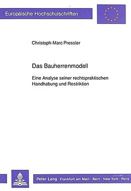 Cover: https://exlibris.azureedge.net/covers/9783/6314/3331/7/9783631433317xl.jpg