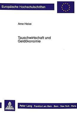 Cover: https://exlibris.azureedge.net/covers/9783/6314/3341/6/9783631433416xl.jpg