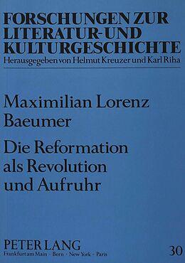 Cover: https://exlibris.azureedge.net/covers/9783/6314/3356/0/9783631433560xl.jpg