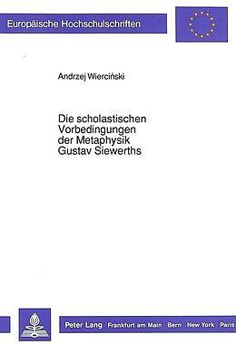 Cover: https://exlibris.azureedge.net/covers/9783/6314/3370/6/9783631433706xl.jpg