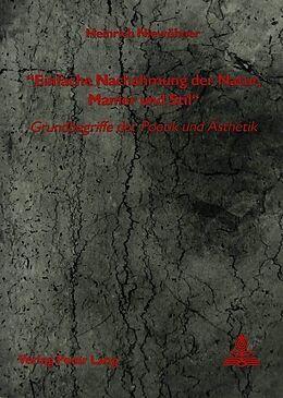 Cover: https://exlibris.azureedge.net/covers/9783/6314/3389/8/9783631433898xl.jpg