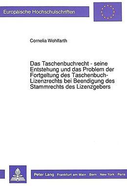 Cover: https://exlibris.azureedge.net/covers/9783/6314/3412/3/9783631434123xl.jpg