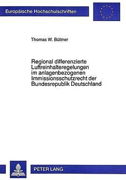 Cover: https://exlibris.azureedge.net/covers/9783/6314/3418/5/9783631434185xl.jpg