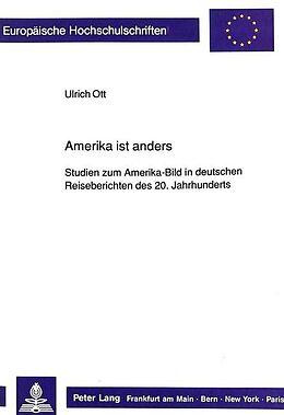 Cover: https://exlibris.azureedge.net/covers/9783/6314/3426/0/9783631434260xl.jpg