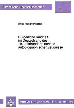 Cover: https://exlibris.azureedge.net/covers/9783/6314/3439/0/9783631434390xl.jpg