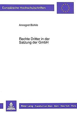 Cover: https://exlibris.azureedge.net/covers/9783/6314/3450/5/9783631434505xl.jpg