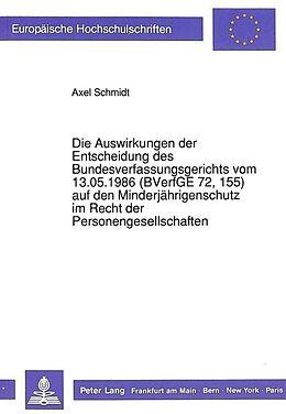 Cover: https://exlibris.azureedge.net/covers/9783/6314/3458/1/9783631434581xl.jpg