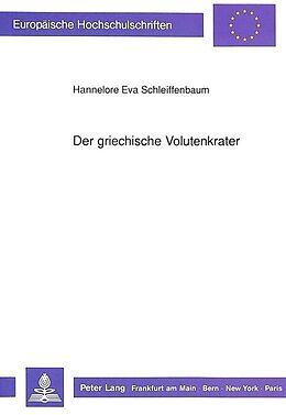 Cover: https://exlibris.azureedge.net/covers/9783/6314/3477/2/9783631434772xl.jpg