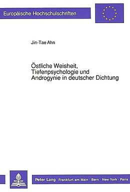 Cover: https://exlibris.azureedge.net/covers/9783/6314/3485/7/9783631434857xl.jpg