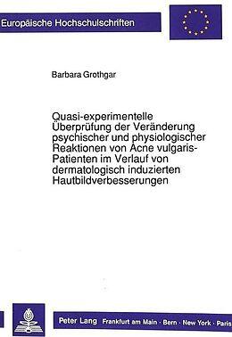Cover: https://exlibris.azureedge.net/covers/9783/6314/3488/8/9783631434888xl.jpg