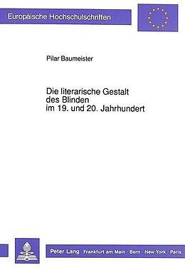 Cover: https://exlibris.azureedge.net/covers/9783/6314/3509/0/9783631435090xl.jpg