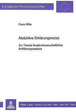 Cover: https://exlibris.azureedge.net/covers/9783/6314/3543/4/9783631435434xl.jpg