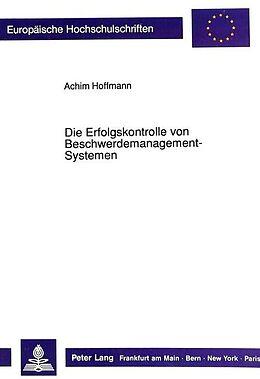 Cover: https://exlibris.azureedge.net/covers/9783/6314/3569/4/9783631435694xl.jpg