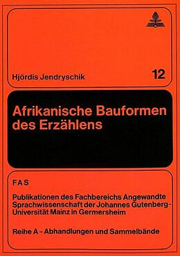 Cover: https://exlibris.azureedge.net/covers/9783/6314/3570/0/9783631435700xl.jpg