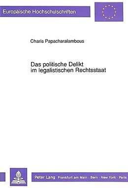 Cover: https://exlibris.azureedge.net/covers/9783/6314/3574/8/9783631435748xl.jpg