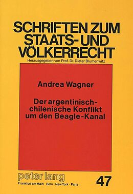 Cover: https://exlibris.azureedge.net/covers/9783/6314/3590/8/9783631435908xl.jpg