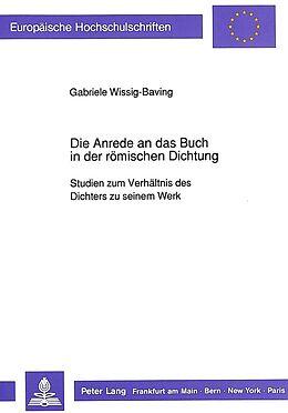 Cover: https://exlibris.azureedge.net/covers/9783/6314/3600/4/9783631436004xl.jpg