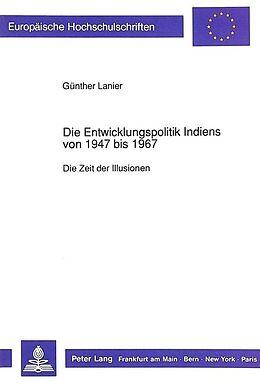 Cover: https://exlibris.azureedge.net/covers/9783/6314/3604/2/9783631436042xl.jpg