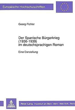 Cover: https://exlibris.azureedge.net/covers/9783/6314/3605/9/9783631436059xl.jpg