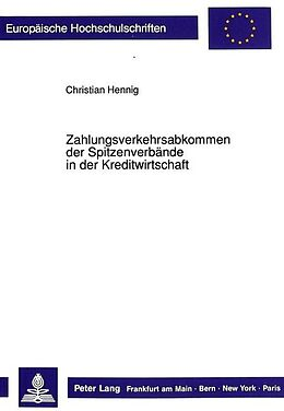 Cover: https://exlibris.azureedge.net/covers/9783/6314/3643/1/9783631436431xl.jpg