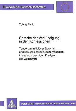 Cover: https://exlibris.azureedge.net/covers/9783/6314/3681/3/9783631436813xl.jpg