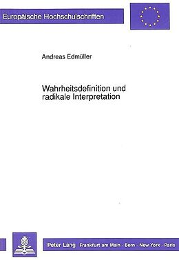 Cover: https://exlibris.azureedge.net/covers/9783/6314/3686/8/9783631436868xl.jpg