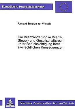 Cover: https://exlibris.azureedge.net/covers/9783/6314/3692/9/9783631436929xl.jpg