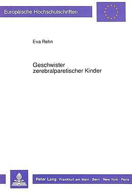 Cover: https://exlibris.azureedge.net/covers/9783/6314/3693/6/9783631436936xl.jpg