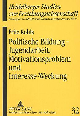 Cover: https://exlibris.azureedge.net/covers/9783/6314/3724/7/9783631437247xl.jpg