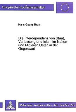Cover: https://exlibris.azureedge.net/covers/9783/6314/3751/3/9783631437513xl.jpg
