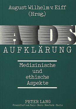 Cover: https://exlibris.azureedge.net/covers/9783/6314/3770/4/9783631437704xl.jpg