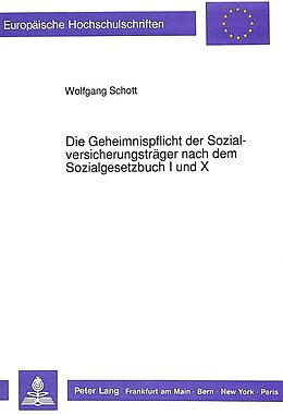 Cover: https://exlibris.azureedge.net/covers/9783/6314/3806/0/9783631438060xl.jpg