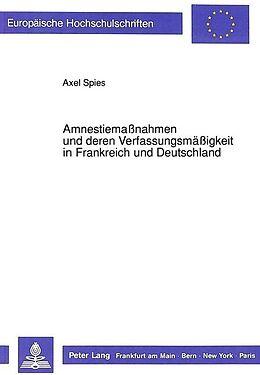 Cover: https://exlibris.azureedge.net/covers/9783/6314/3840/4/9783631438404xl.jpg
