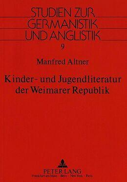 Cover: https://exlibris.azureedge.net/covers/9783/6314/3868/8/9783631438688xl.jpg