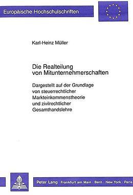 Cover: https://exlibris.azureedge.net/covers/9783/6314/3881/7/9783631438817xl.jpg