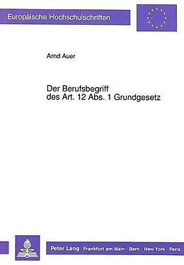 Cover: https://exlibris.azureedge.net/covers/9783/6314/3888/6/9783631438886xl.jpg