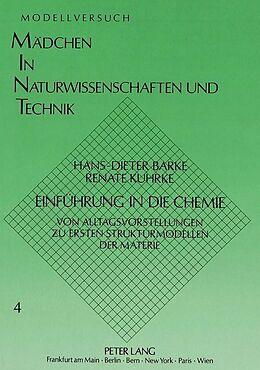 Cover: https://exlibris.azureedge.net/covers/9783/6314/3894/7/9783631438947xl.jpg