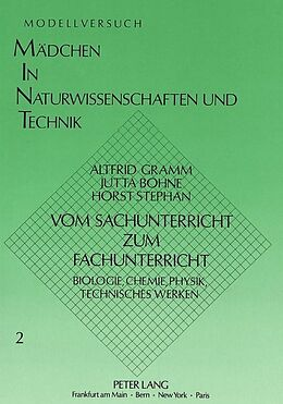 Cover: https://exlibris.azureedge.net/covers/9783/6314/3895/4/9783631438954xl.jpg