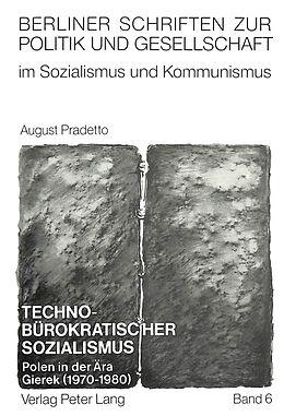 Cover: https://exlibris.azureedge.net/covers/9783/6314/3904/3/9783631439043xl.jpg