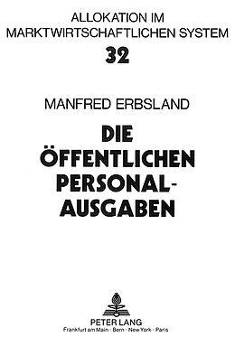 Cover: https://exlibris.azureedge.net/covers/9783/6314/3912/8/9783631439128xl.jpg
