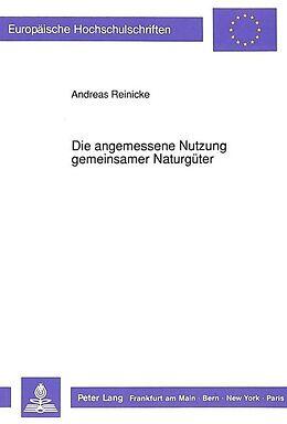 Cover: https://exlibris.azureedge.net/covers/9783/6314/3917/3/9783631439173xl.jpg