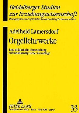Cover: https://exlibris.azureedge.net/covers/9783/6314/3920/3/9783631439203xl.jpg