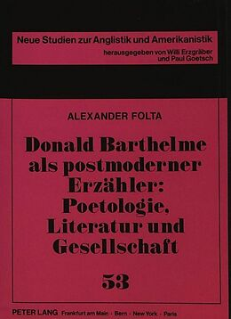 Cover: https://exlibris.azureedge.net/covers/9783/6314/3931/9/9783631439319xl.jpg