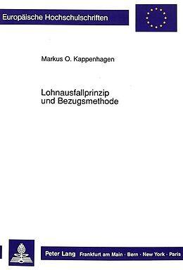 Cover: https://exlibris.azureedge.net/covers/9783/6314/3932/6/9783631439326xl.jpg