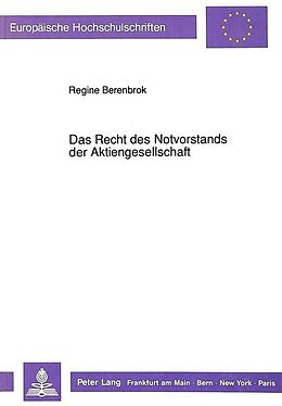 Cover: https://exlibris.azureedge.net/covers/9783/6314/3947/0/9783631439470xl.jpg