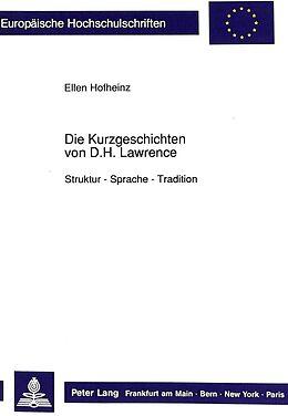 Cover: https://exlibris.azureedge.net/covers/9783/6314/3958/6/9783631439586xl.jpg