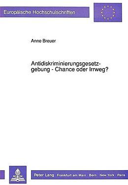 Cover: https://exlibris.azureedge.net/covers/9783/6314/3965/4/9783631439654xl.jpg