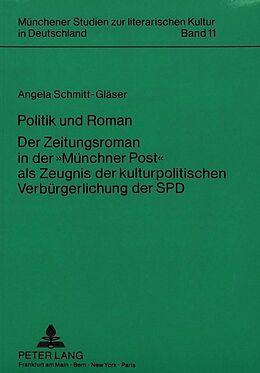 Cover: https://exlibris.azureedge.net/covers/9783/6314/3966/1/9783631439661xl.jpg