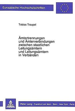 Cover: https://exlibris.azureedge.net/covers/9783/6314/3983/8/9783631439838xl.jpg