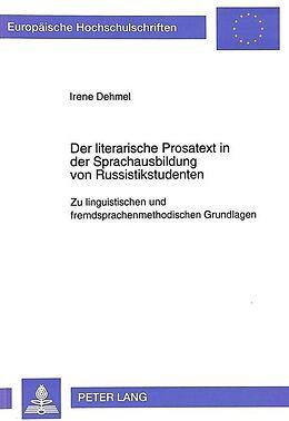 Cover: https://exlibris.azureedge.net/covers/9783/6314/3999/9/9783631439999xl.jpg